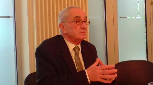 Opinion – Les régions seront plus fortes par Martin Malvy