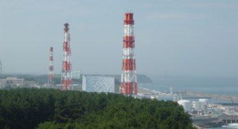 Le Japon a rendu hommage aux victimes de Fukushima
