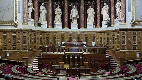 Sénatoriales : Modem et Udi pourraient présenter une liste en Haute Garonne