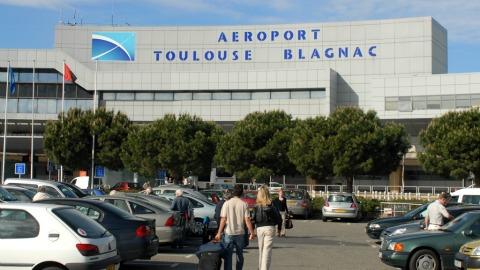 Aéroport : le recours déposé dans les prochaines heures