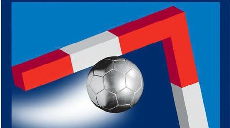 Handball : Toulouse battu par Montpellier