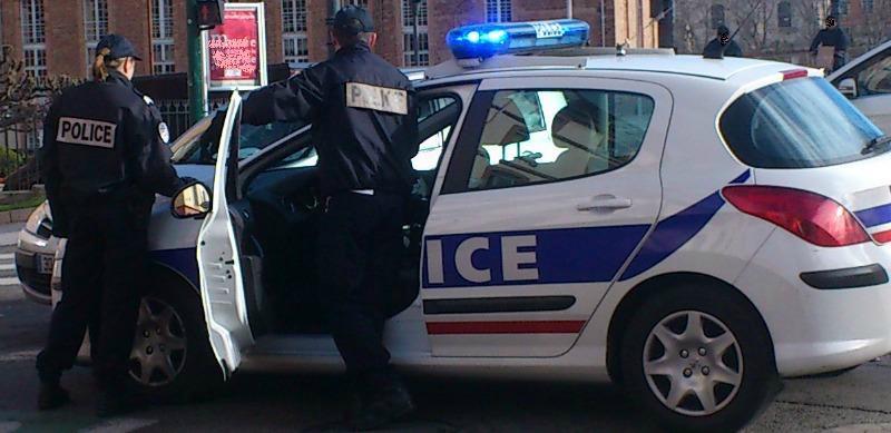 Ariège. Deux adultes et un enfant retrouvés morts