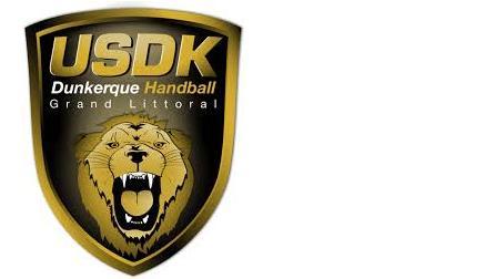 Hand Dunkerque bat Montpellier et prend une option sur le titre de champion