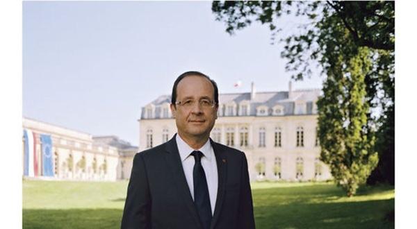Les savants équilibres politiques du gouvernement Valls