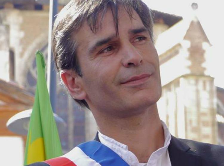 Colomiers Les Verts déposent un recours contre l'élection