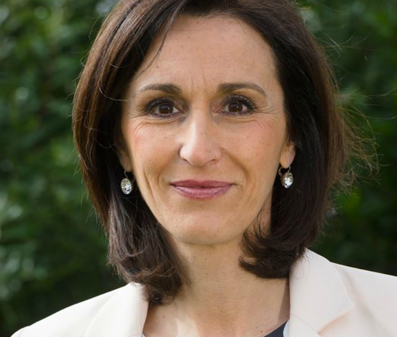 Colomiers. Karine Traval-Michelet investie maire vendredi