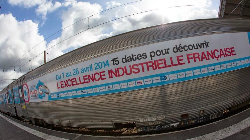 Timac Agro recrute à Toulouse