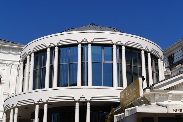 accès Wifi. les Hôtels de Toulouse numéro1 en France