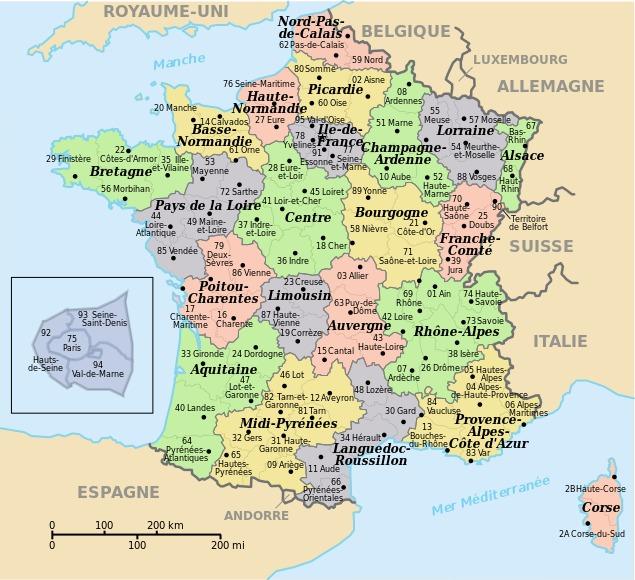 Discours de Valls réactions à Toulouse