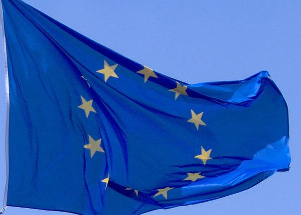 Européennes 60% des Français se disent intéressés