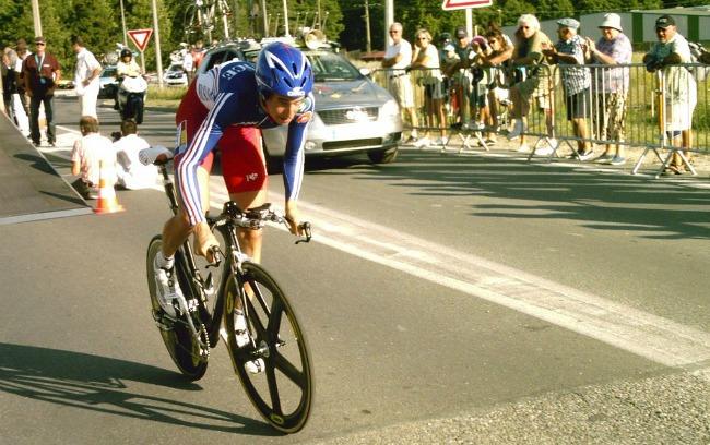 Giro : étape décisive pour Quintana, Pierre Rolland et Geniez