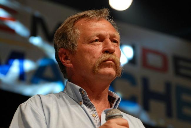 Européennes : le Partit Occitan soutient la liste José Bové