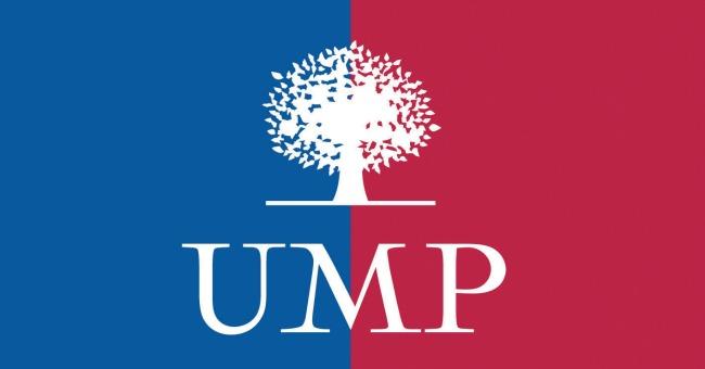 UMP : l'heure des règlements de compte