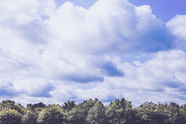 Météo Toulouse : pas de vent, un peu de soleil et la pluie en fin de journée
