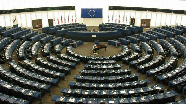 Européennes : qui sont les députés du Sud Ouest