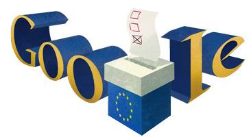 Elections européennes : aux urnes citoyens