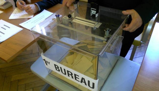Législatives partielles : record d'abstention en Haute Garonne