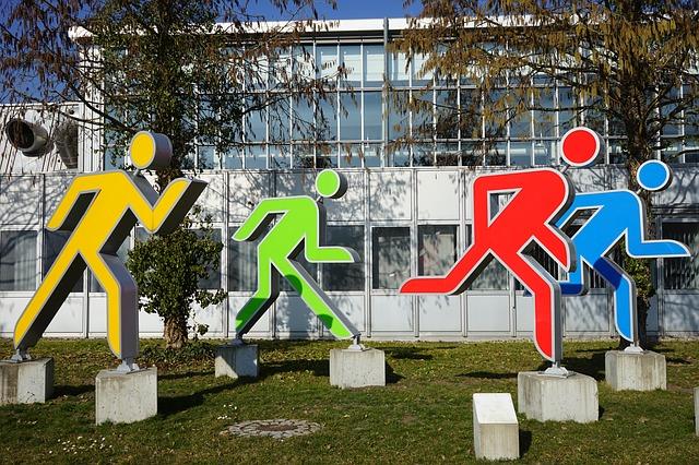 Que faire ce week end à Toulouse : vote et agenda culturel