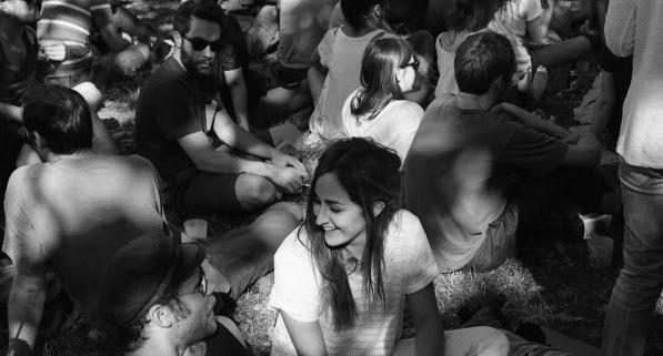 Les Siestes électroniques Toulouse du 26 au 29 juin : le programme