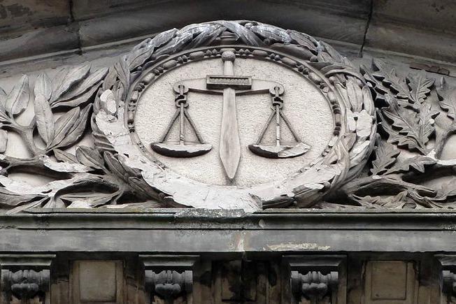 Meurtre au couteau à Toulouse : deux suspects mis en examen libérés