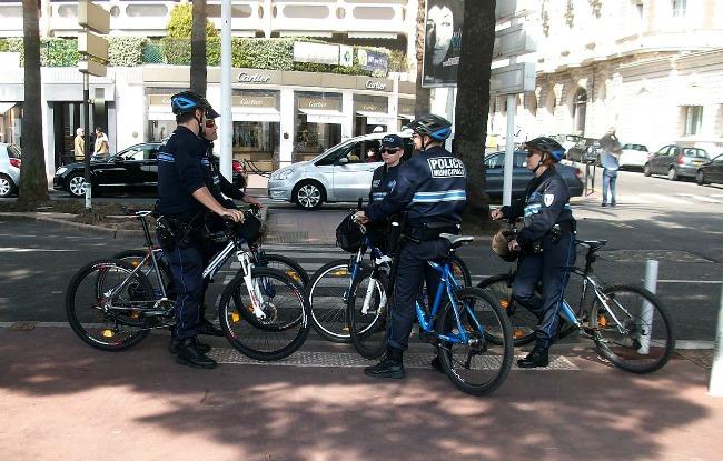 La ville de Toulouse recrute 30 policiers municipaux