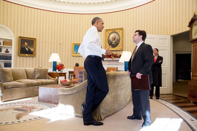 Cuba Etats Unis un rapprochement historique annoncé par Obama