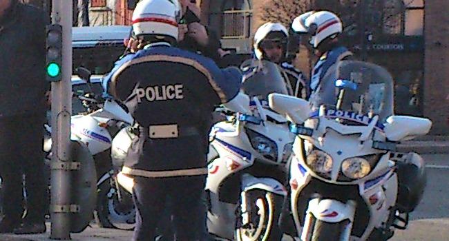 Violente agression aux Pradettes à Toulouse