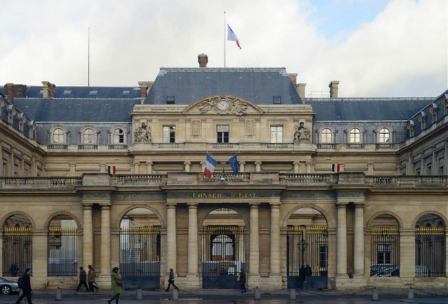 l'Ouverture du capital de l'aéroport de Toulouse contestée en justice