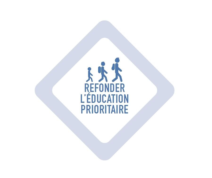 Collèges en réseaux d'éducation prioritaire REP : la liste à Toulouse