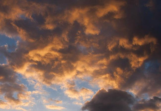 Météo Toulouse : ciel couvert et températures douces