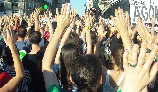 Les étudiants du Mirail à Toulouse vont manifester