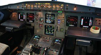 Disparition de l'Airbus d'EgyptAir. les hypothèses possibles