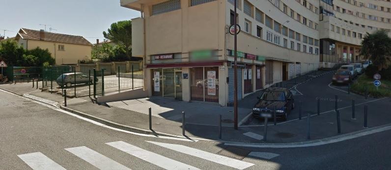 Toulouse. un homme dans un état critique après une fusillade dans un bar