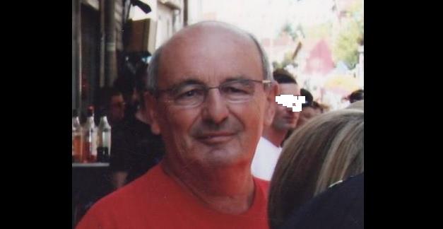 Un homme disparu à Mont de Marsan recherché dans le Gers