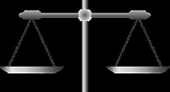 La Cour pénale internationale va enquêter au Gabon