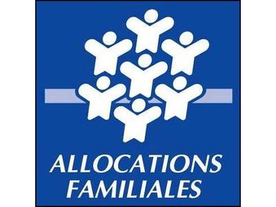 La CAF de Haute Garonne annonce accélérer le traitement des demandes