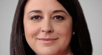 Sylvia Pinel candidate PRG à la présidentielle sans passer par les Primaires