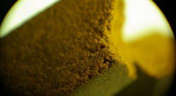 Un trafic de Cannabis et héroïne démantelé entre Figeac et Decazeville
