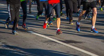 Toulouse. les étudiants vont courir contre le cancer