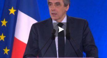 Députés, maires, qui va composer le comité de soutien de Fillon en Haute Garonne