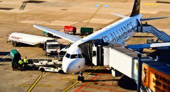 Un tribunal rejette le recours contre la privatisation de l'aéroport de Toulouse, faute de preuves.