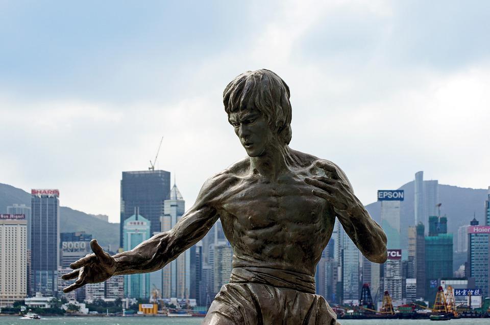 Programme TV. débat Macron LePen, Hulk, Traffic, Bruce Lee, à voir cette semaine