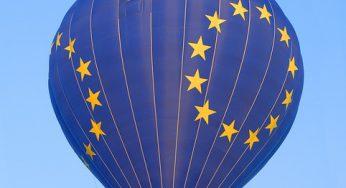 Toulouse célèbre l'Europe cette semaine. le programme