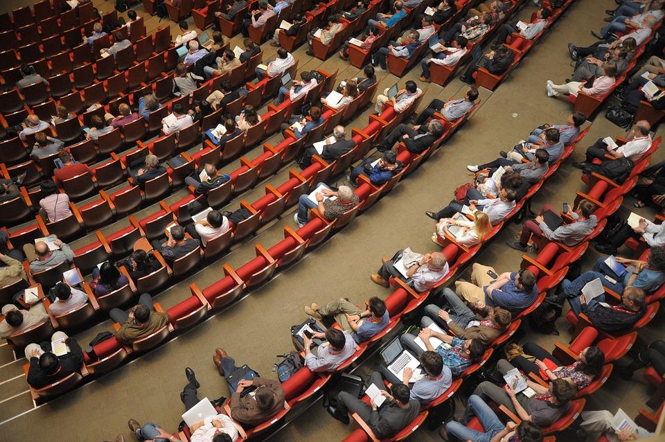 Geeks, chercheurs, sportifs, ancienne de The Voice qui seront les orateurs du TEDx Toulouse