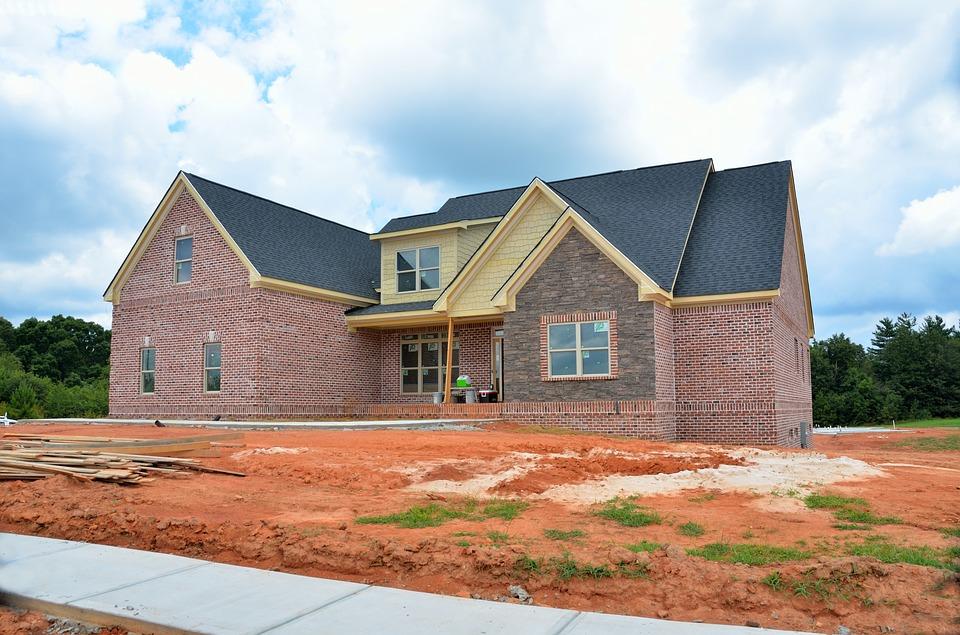 Le top 5 des communes o faire construire sa maison en - Faire construire sa maison en bois prix ...