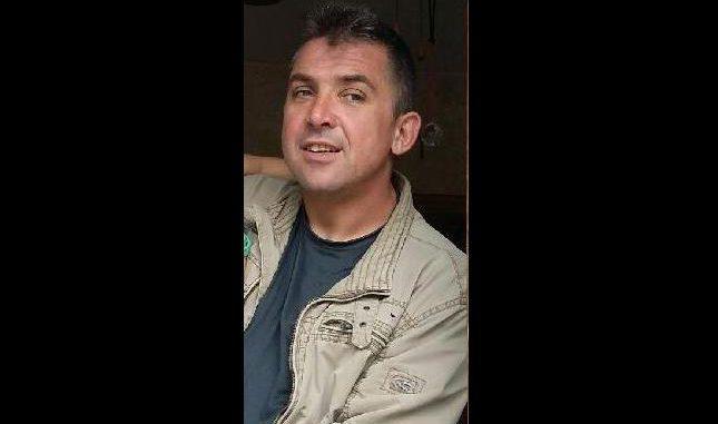Appel à témoins lancé après la disparition inquiétante d'un homme — Tarn