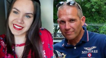 Double meurtre de Mirepoix, les révélations sordides