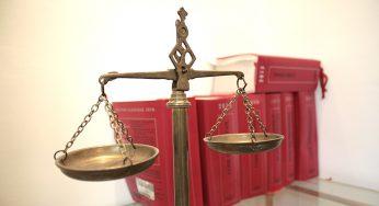 Tarbes. un conseiller régional FN condamné