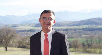 Opinion – La loi Pénicaud 2 un recul pour la formation professionnelle par Joël Aviragnet