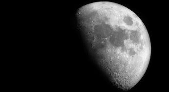 Comment bien voir l'éclipse de Lune ce vendredi soir à Toulouse